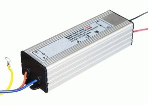 Драйвер прожектора 50Вт