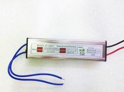 Драйвер прожектора 30Вт