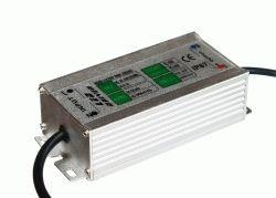 Драйвер прожектора 100Вт