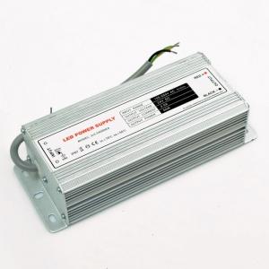 Блок питания герметичный 60Вт 24V