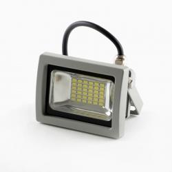 Светодиодный прожектор SMD 20Вт Premium VENOM