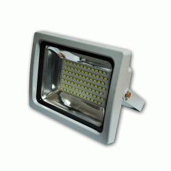Купить Светодиодный прожектор SMD 100Вт Premium VENOM