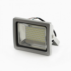 Купить Светодиодный прожектор SMD 40Вт Premium VENOM