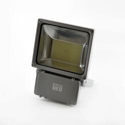 Купить Светодиодный прожектор SMD 150Вт Premium VENOM