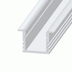 Купить Алюминиевый профиль №4 LPV12