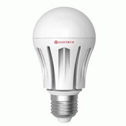 Светодиодная лампа Electrum 11W E27 (арт. A-LS-0994)