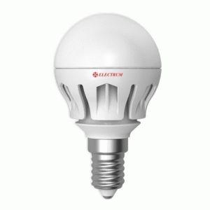Светодиодная лампа Electrum 6W E14 (арт. A-LB-0306)