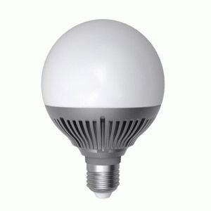 Светодиодная лампа Electrum GLOBE 15W E27 (арт. A-LG-1749)