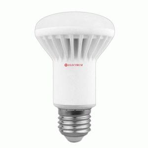 Светодиодная лампа Electrum 8W E27 (арт. A-LR-1499)