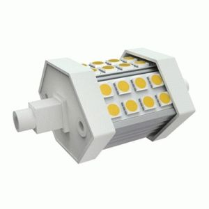 Светодиодная лампа Electrum 5W R7s (арт. A-LL-1728)