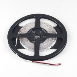 Светодиодная лента Venom 3528 60 д.м Негерметичная Premium