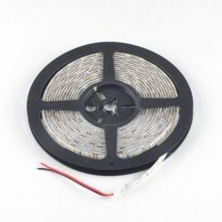 Светодиодная лента Venom 3528 60 д.м IP68 nano Premium