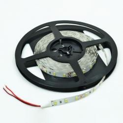 Светодиодная лента Venom 5630 60 д.м Негерметичная Premium
