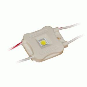 Светодиодный модуль Rishang SMD 5050 (1 светодиод)