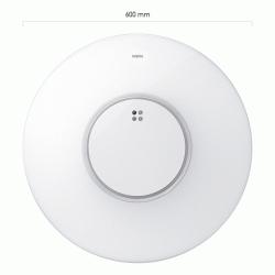 Купить Светодиодный светильник Maxus Intelite 63W (арт. 1-SMT-005)