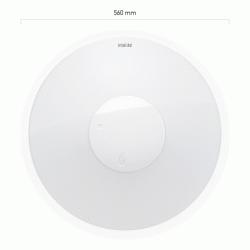 Купить Светодиодный светильник Maxus Intelite 50W (арт. 1-SMT-002)