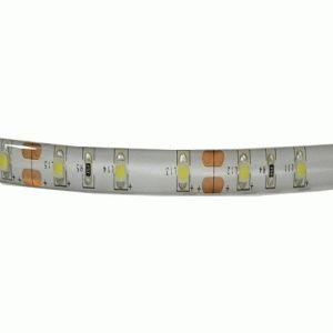 Светодиодная лента VENOM 3528 60 д.м Герметичная Premium
