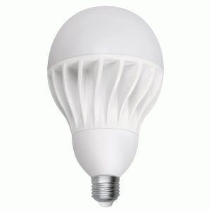 Светодиодная лампа Electrum 30W E27 (арт. A-LG-1516)
