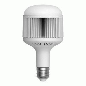 Светодиодная лампа Electrum 50W E40 (арт. A-LP-0635)