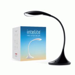 Настольный светильник Intelite Desklamp 6W black