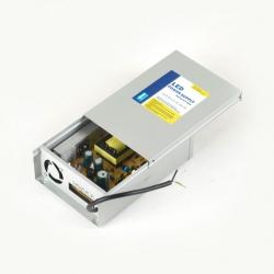 Блок питания влагозащищенный 120Вт 12V Premium