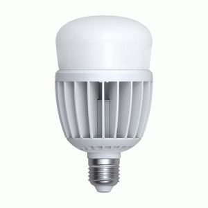 Светодиодная лампа Electrum 30W E27 (арт. A-LA-0465)