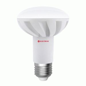 Светодиодная лампа Electrum 10W E27 (арт. A-LR-0704)