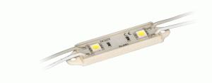 Светодиодные модули SMD 5050 Rishang 2 LED