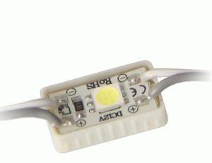 Купить Светодиодные модули SMD 5050 Rishang