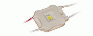 Светодиодные модули SMD 5050+ Rishang