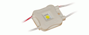 Купить Светодиодные модули SMD 5050+ Rishang