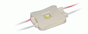 Светодиодные модули SMD 5050++ Rishang