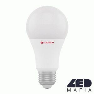 Светодиодная лампа Electrum А60 12W E27 (арт. A-LS-0230)