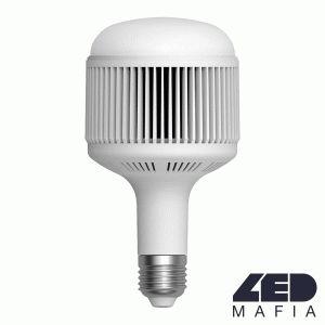 Светодиодная лампа Electrum 50W E40 (арт. A-LP-0400)