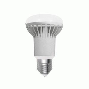 Светодиодная лампа Electrum 9W E27 (арт. A-LR-1755)