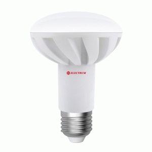 Светодиодная лампа Electrum 10W E27 (арт. A-LR-0705)
