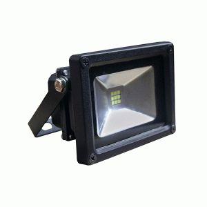Прожектор светодиодный SOLO - 10 -043 6500 elm smd (26-0000)