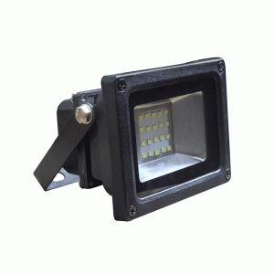 Прожектор светодиодный SOLO - 20 -043 6500  elm smd (26-0001)