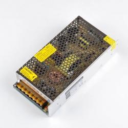 Блок питания негерметичный 120Вт 12V Standart
