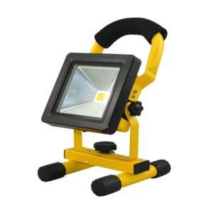 Купить Светодиодный прожектор Flood Light 10W
