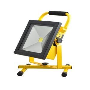 Купить Светодиодный прожектор Flood Light 30W