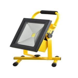Купить Светодиодный прожектор Flood Light 50W