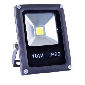 Купить Светодиодный прожектор 10Вт Slim Premium