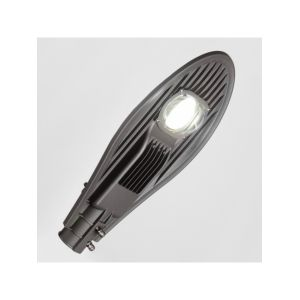 Светильник LED консольный ST-30-04 30Вт