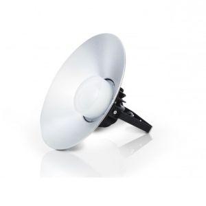 Светильник LED для высоких потолков EVRO-EB-80-03 с рассеевателем 120`