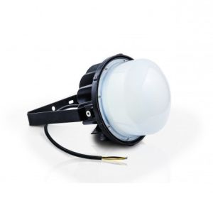 Светильник LED для высоких потолков EVRO-EB-100-03