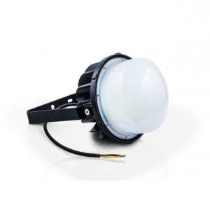 Светильник LED для высоких потолков EVRO-EB-120-03