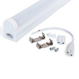Светильник светодиодный интегрированный EV-IT-600-6400-13 T8 9Вт G13220-240В...