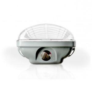 Корпус светильника пром. EVRO-LED-SH-20 (1*1200мм)