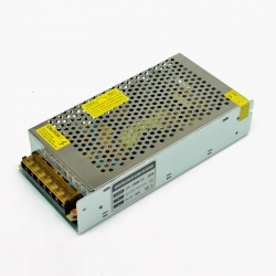 Блок питания негерметичный 150Вт 5V Standart